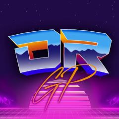 DoozzeeR GamePlay