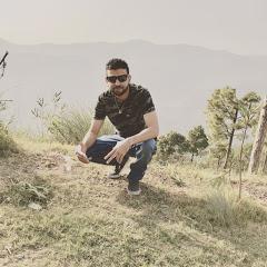Waqar Saghir