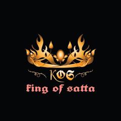 King of Satta