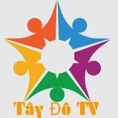 Tây Đô TV