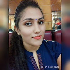 foodtour with priyanshi