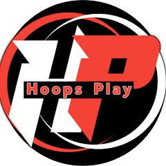 W-Hoops Play W