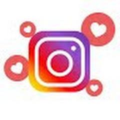 Instagram lover