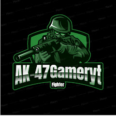 AK47๛Gamer Yt