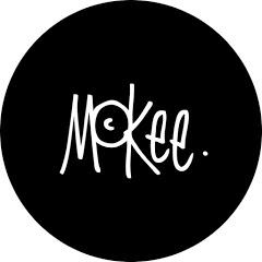 Pete McKee
