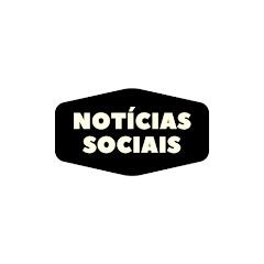 Noticias Sociais
