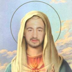 Papi Gavi