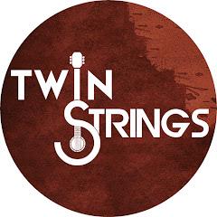 Twin Strings