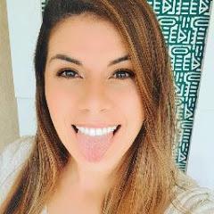 Marcela Venancio