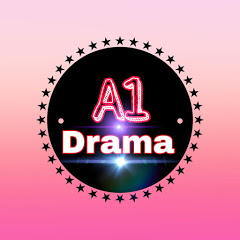 A1 Drama