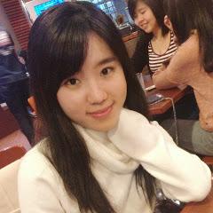 Cindy Sung