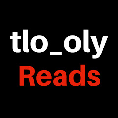 tlo_oly Reads