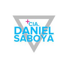 Cia. Daniel Saboya