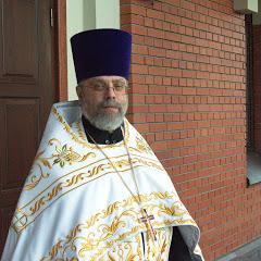Григорий Григорьев