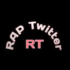 Rap Twitter