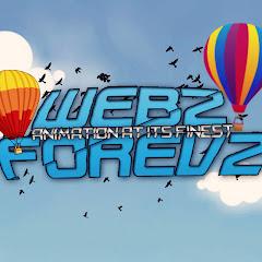 WebzForevz