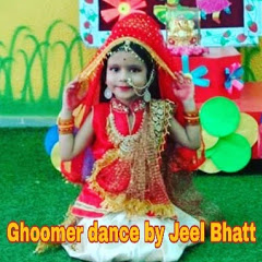 jeel bhatt