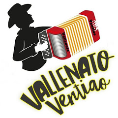 Vallenato Ventiao Bca