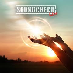 Soundcheck Live Official