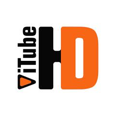 ViTube HD