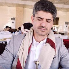 حسين الاملحي