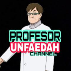 Profesor Unfaedah
