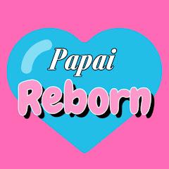 Papai Reborn