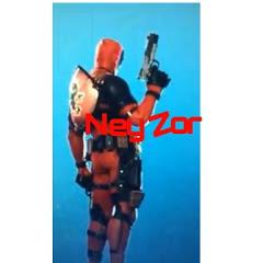 Ney Zor