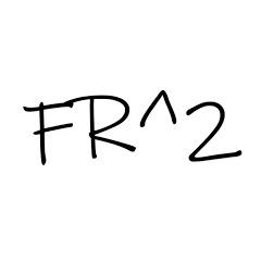 フリフレFR2