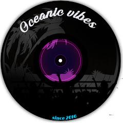 Oceanic Vibes