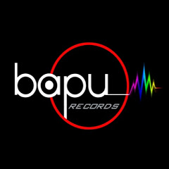 Bapu Records Haryanvi