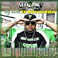 Big Willie El Renacido
