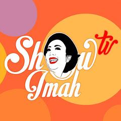 ShowImah TV