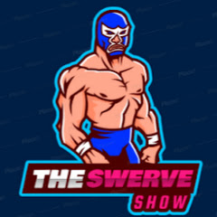 The Swerve Show