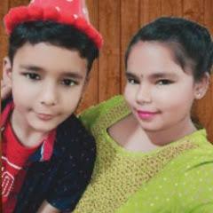 Shrawani & Ashutosh