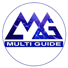 Multi Guide
