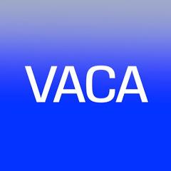 VACA Media