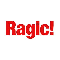 Ragic 企業雲端資料庫