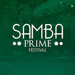 Samba Prime Oficial