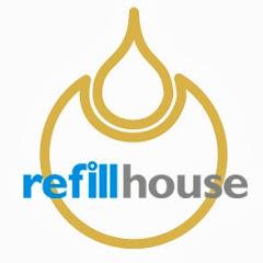 Refill House-填充小站-噴墨印表機-墨水-連供-改機-連續供墨-解碼-修復-填充專家
