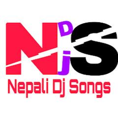 Nepali Dj Songs
