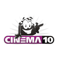 Cinema10 TV