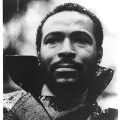 Marvin Gaye - Topic