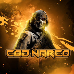 CoD Narco