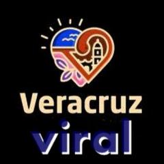 Veracruz Viral