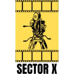 Sector X Entertainment