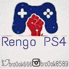 Rengo PS4