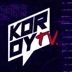 Koroy Tv