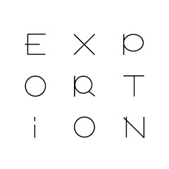 Exportion TV