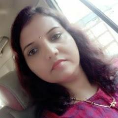 Padma Paakashaale